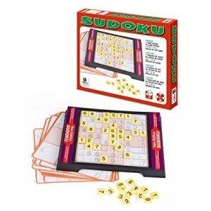 Cartamundi-Juego-Sudoku-0