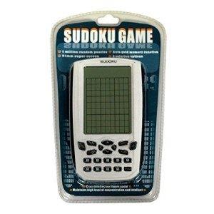 Juego-sudoku-electrnico-0