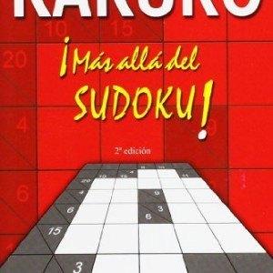 KAKURO-MAS-ALLA-DEL-SUDOKU-2006-0