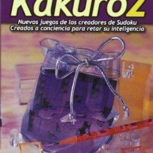 Kakuro-2-Nikoli-0