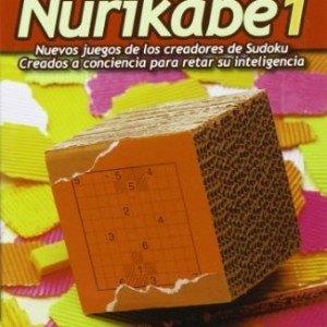 Nurikabe-1-Nikoli-0