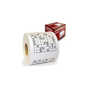 Papel-Higinico-Sudoku-0