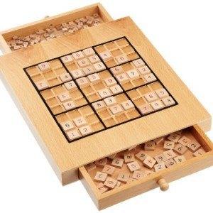 Philos-Spiele-Sudoku-Importado-0
