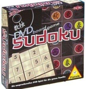 Piatnik-Sudoku-importado-0