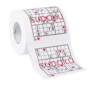 Rollo-Papel-Higinico-Sudoku-0