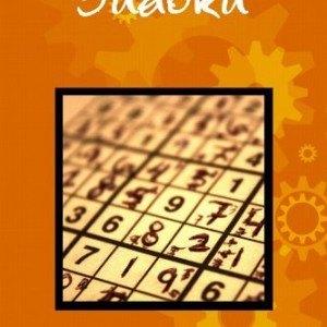 Sudoku-0