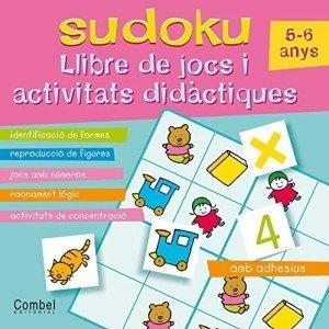 Sudoku-5-6-anys-0