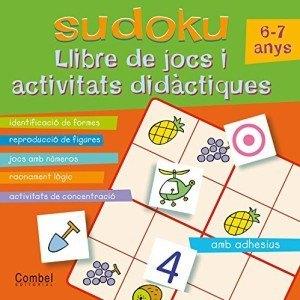 Sudoku-6-7-anys-0