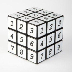 Sudoku-Cube-Puzzle-0