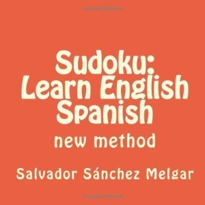 Sudoku-Learn-English-Spanish-0