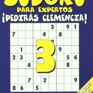 Sudoku-Para-Expertos-Pediras-Clemencia-Cmo-hacer-mviles-0