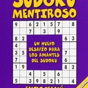 Sudoku-mentiroso-Pasatiempos-0