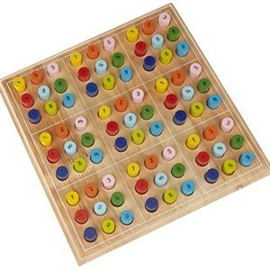 Sudoku-multicolor-0