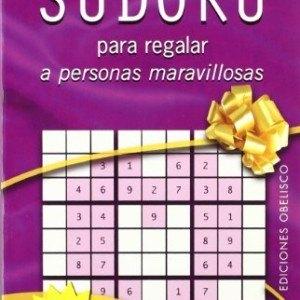 Sudoku-para-regalar-a-personas-maravillosas-LIBROS-SINGULARES-0