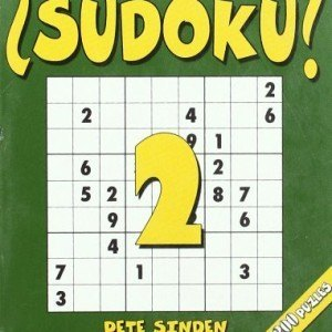Te-Atreves-Con-El-Reto-De-Sudoku-Cmo-hacer-mviles-0